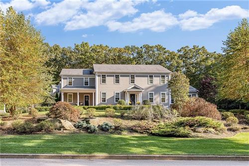 Photo of 69 Hillcrest DR, North Kingstown, RI 02852 (MLS # 1239973)