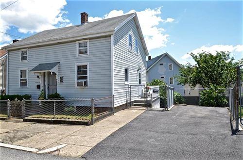 Photo of 44  Pawtucket Avenue, Pawtucket, RI 02860 (MLS # 1257978)
