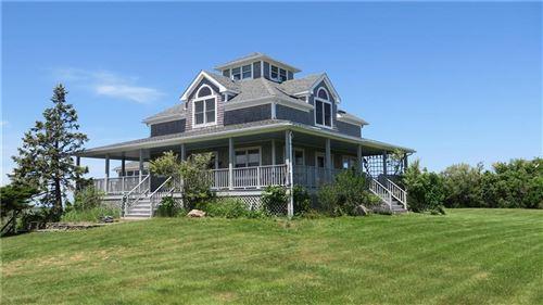 Photo of 1708 Corn Neck RD, Block Island, RI 02807 (MLS # 1193983)