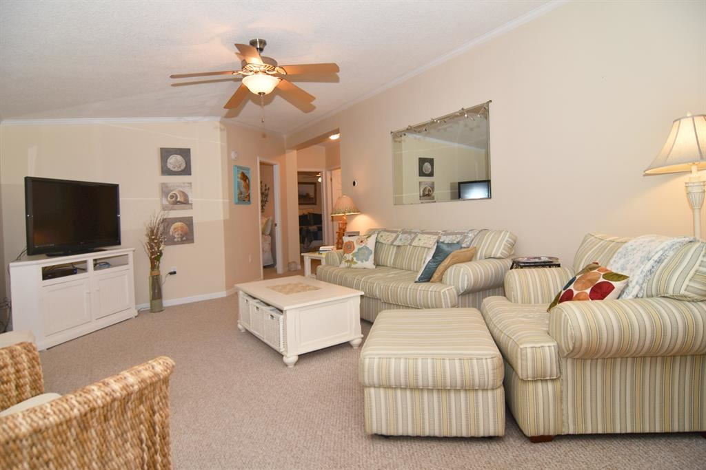 Photo of 387  Leisure Drive, South Kingstown, RI 02879 (MLS # 1257986)