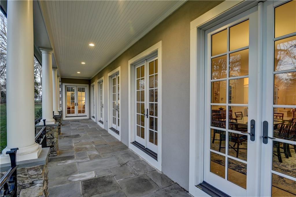 Photo of 11 Ocean Lawn Lane, Newport, RI 02840 (MLS # 1271986)
