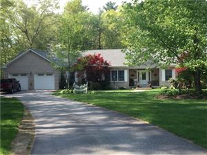 Photo of 7 Clarence Thurber DR, Smithfield, RI 02917 (MLS # 1225996)
