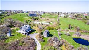Photo of 269 Off Spring ST, Block Island, RI 02807 (MLS # 1190999)