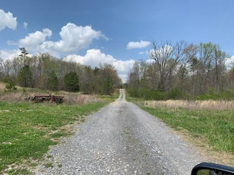 Photo of 435 Cohulla Road SE, Cleveland, TN 37323 (MLS # 20212005)