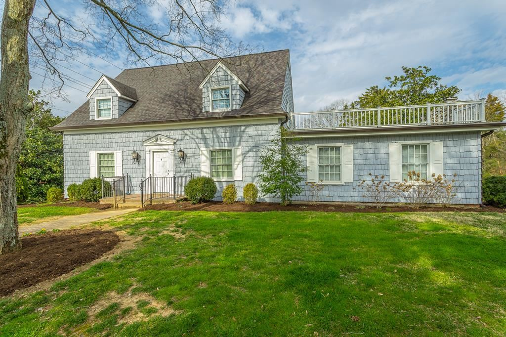 Photo of 2023 Harle, Cleveland, TN 37311 (MLS # 20212006)