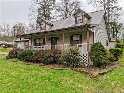 Photo of 305 Apache Trail NW NW, Cleveland, TN 37312 (MLS # 20201011)