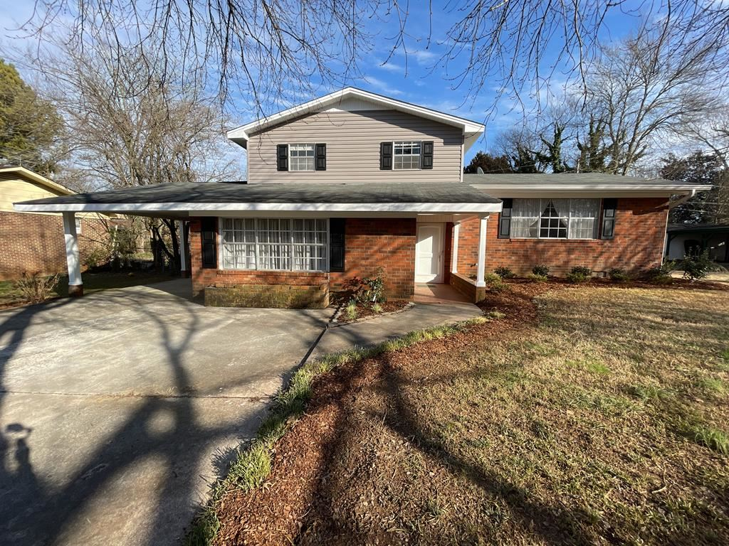 Photo of 4740 Mouse Creek Road NW, Cleveland, TN 37312 (MLS # 20211015)
