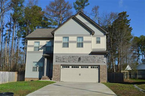 Photo of 1182 Stonegate Cr. NW NW, Cleveland, TN 37312 (MLS # 20201022)