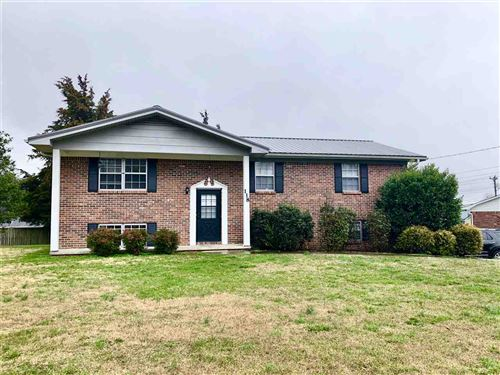 Photo of 118 Mapleton Court, Cleveland, TN 37312 (MLS # 20201028)