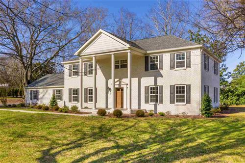 Photo of 2235 Harris Circle NW NW, Cleveland, TN 37311 (MLS # 20201030)