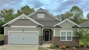 Photo of 1755 Timber Creek Rd, CLEVELAND, TN 37323 (MLS # 20196062)