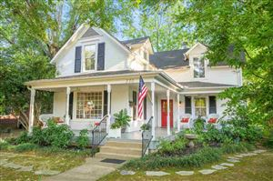 Photo of 370 Centenary Avenue NW NW, Cleveland, TN 37311 (MLS # 20196069)