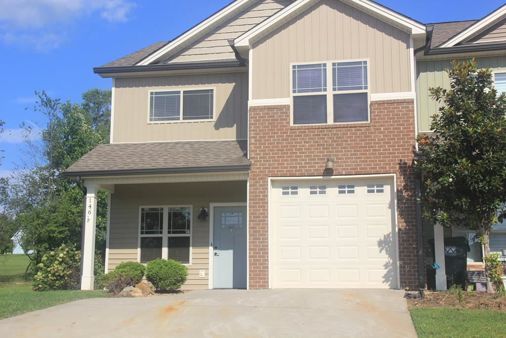 Photo of 146 Bellingham Drive, Cleveland, TN 37312 (MLS # 20207108)