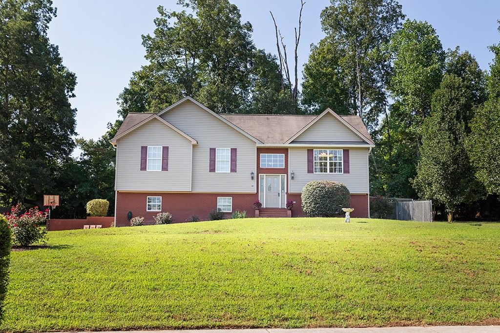 Photo of 141 Sun High Court, Cleveland, TN 37323 (MLS # 20207116)