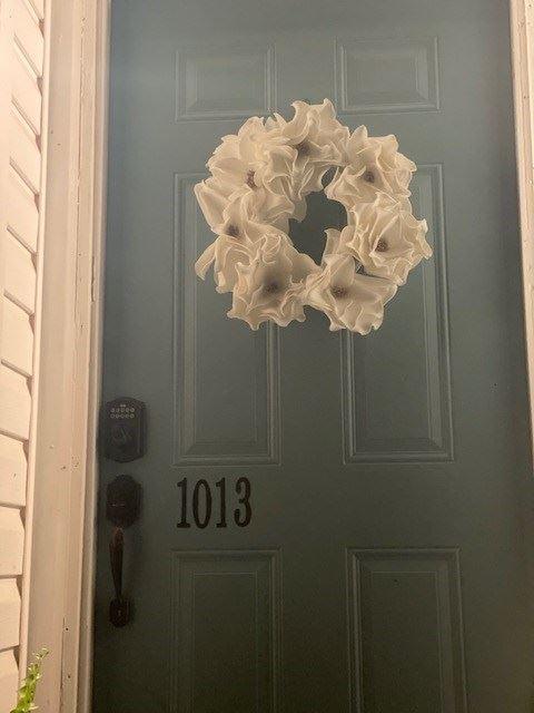 Photo of 1013 Emmett Avenue, Cleveland, TN 37311 (MLS # 20209129)