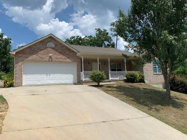 Photo of 133 OLD POND RD SE, Cleveland, TN 37323 (MLS # 20206159)