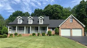 Photo of 1740 Tennessee Nursery Rd NW NW, Cleveland, TN 37311 (MLS # 20193167)
