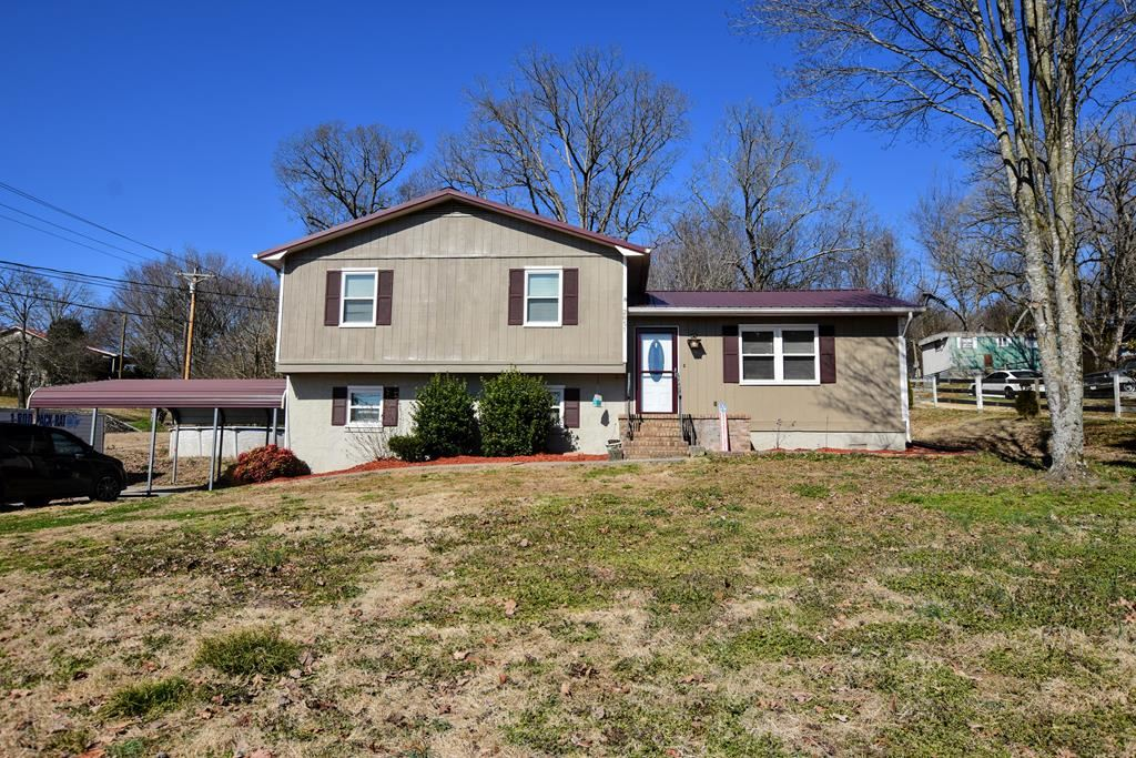 Photo of 2051 Old Charleston Road, Cleveland, TN 37312 (MLS # 20211175)