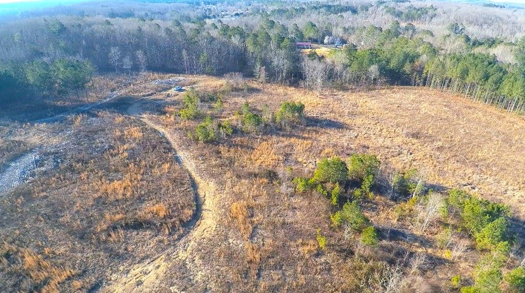 Photo of 0 Old Parksville Road NE, Cleveland, TN 37323 (MLS # 20212187)