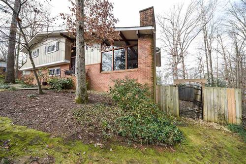Photo of 2221 Glenwood Drive NW NW, Cleveland, TN 37311 (MLS # 20197212)