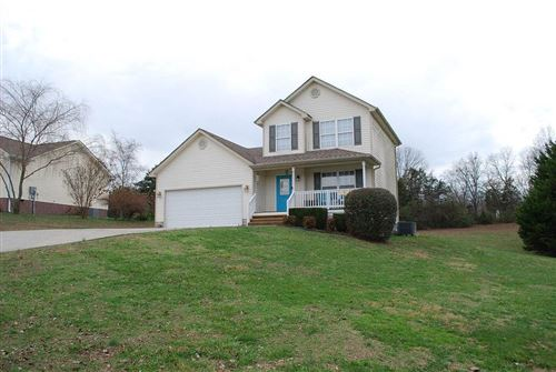 Photo of 129 Crystal Terrace SE SE, Cleveland, TN 37323 (MLS # 20200219)