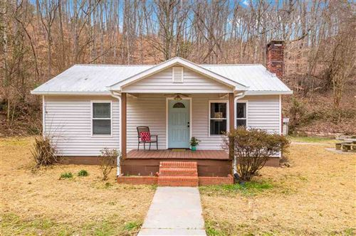 Photo of 206 Weatherly Switch Trail SW, Cleveland, TN 37311-9999 (MLS # 20200237)