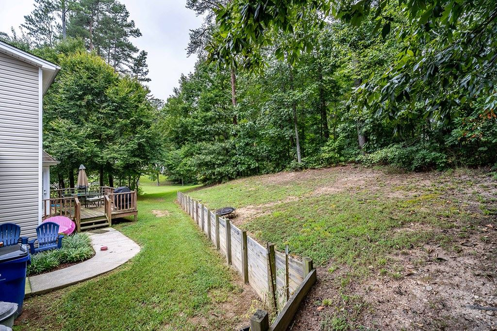 Photo of 5175 Frontage Rd, Cleveland, TN 37312 (MLS # 20207243)
