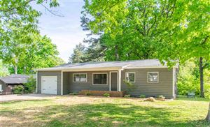 Photo of 1205 Park Avenue NW NW, Cleveland, TN 37311 (MLS # 20192258)