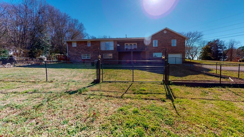 Photo of 1928 Campbell Drive NW, Cleveland, TN 37312 (MLS # 20211266)