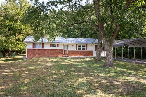 Photo of 1161 Gaye Dr., Cleveland, TN 37323 (MLS # 20207274)