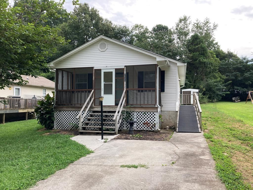 Photo of 2625 Blythe Road S.E., Cleveland, TN 37323 (MLS # 20212282)