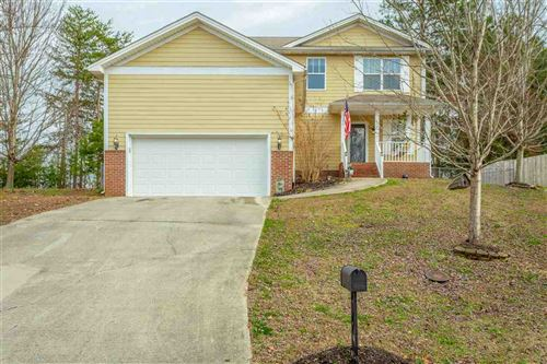 Photo of 110 Silver Maple Cir SW, Cleveland, TN 37311 (MLS # 20200291)