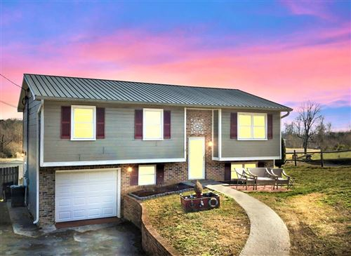 Photo of 2921 Eastview Terrace, Cleveland, TN 37323 (MLS # 20210292)