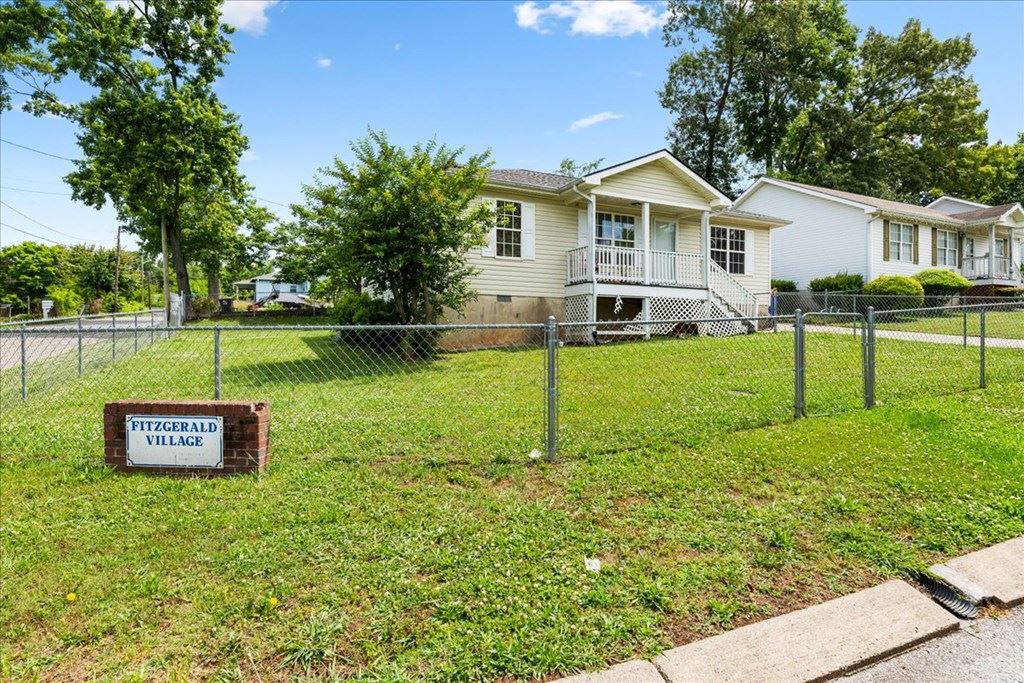 Photo of 905 Tippings Court, Cleveland, TN 37311 (MLS # 20213301)