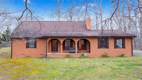 Photo of 3475 Chapperell, Cleveland, TN 37312 (MLS # 20211308)