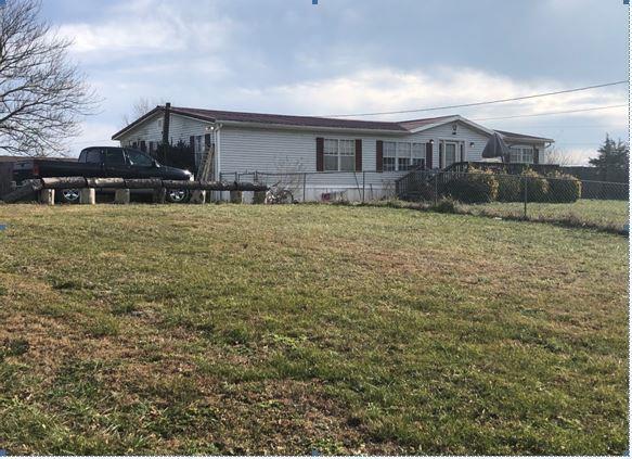 Photo of 945 Cedar Springs Road, Cleveland, TN 37323 (MLS # 20210316)