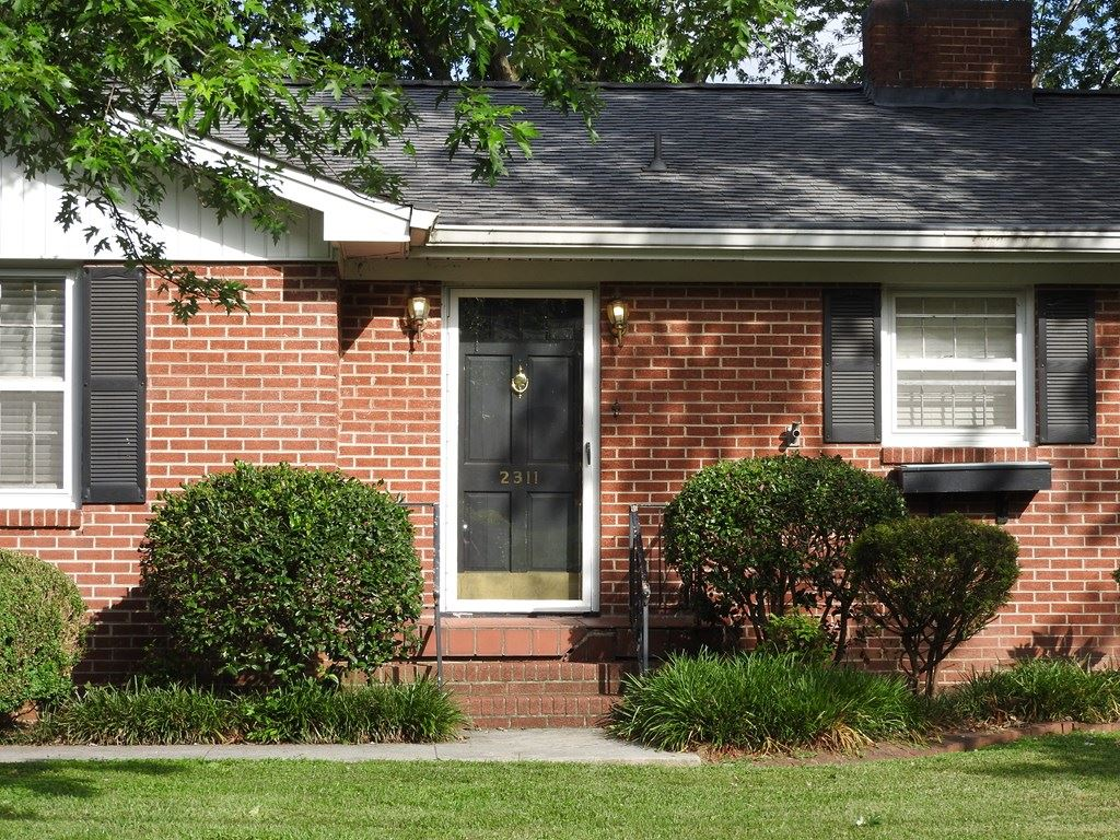 Photo of 2311 Oakland Drive, NW, Cleveland, TN 37311 (MLS # 20213375)