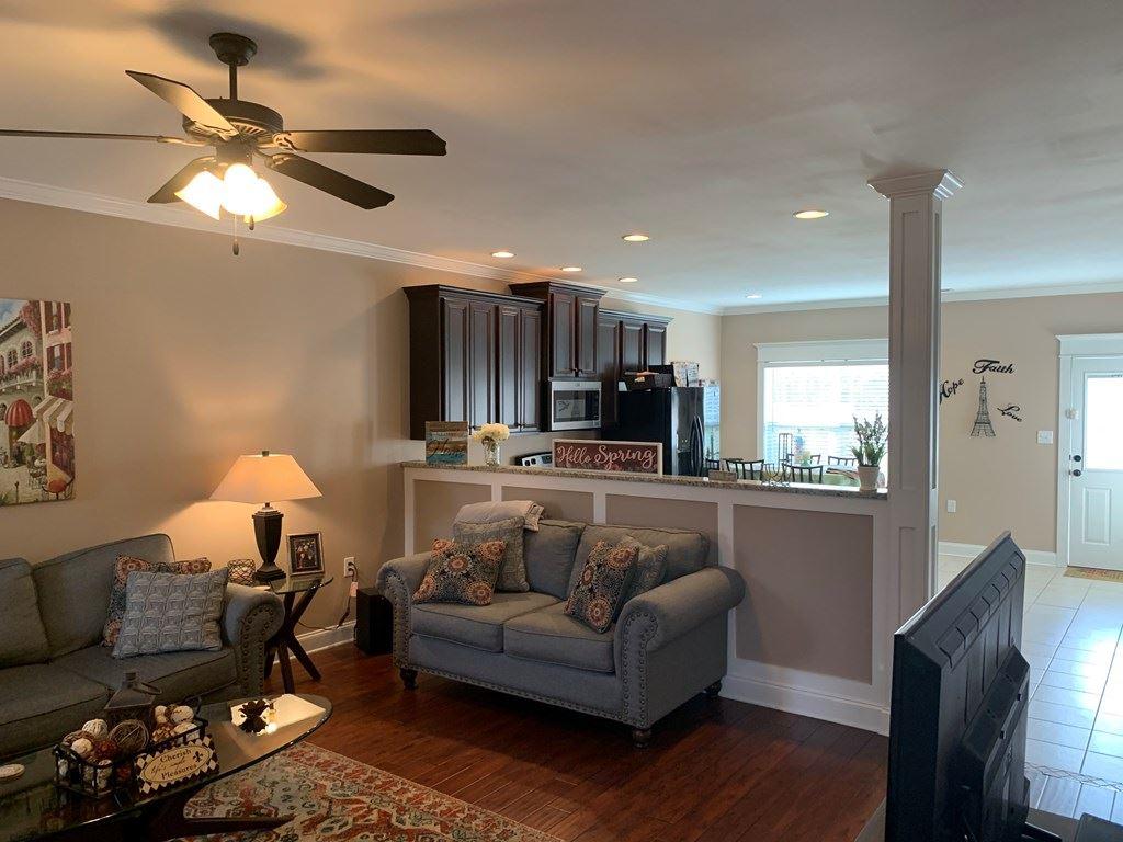 Photo of 1703 New Castle Drive NE, Cleveland, TN 37312 (MLS # 20211381)