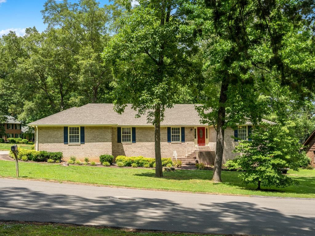Photo of 240 Blueberry Hill Road, Cleveland, TN 37312 (MLS # 20205387)