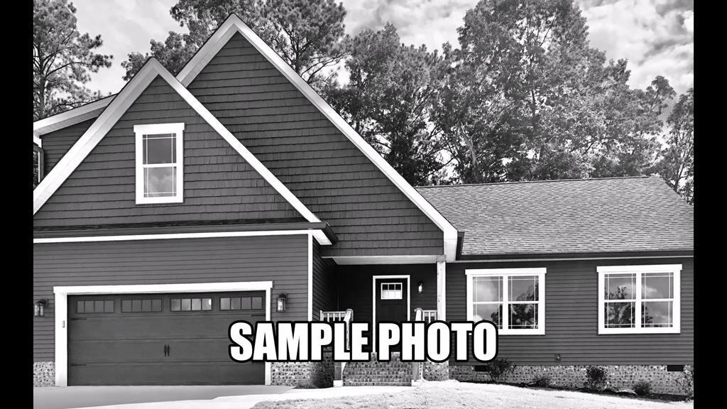 Photo of Lot 52 Stone Creek, Cleveland, TN 37312 (MLS # 20210391)