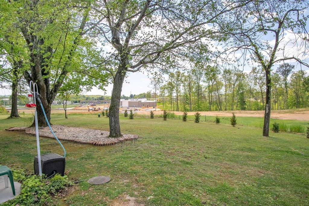 Photo of 1025 Robin Hood Drive NW, Cleveland, TN 37312 (MLS # 20212394)