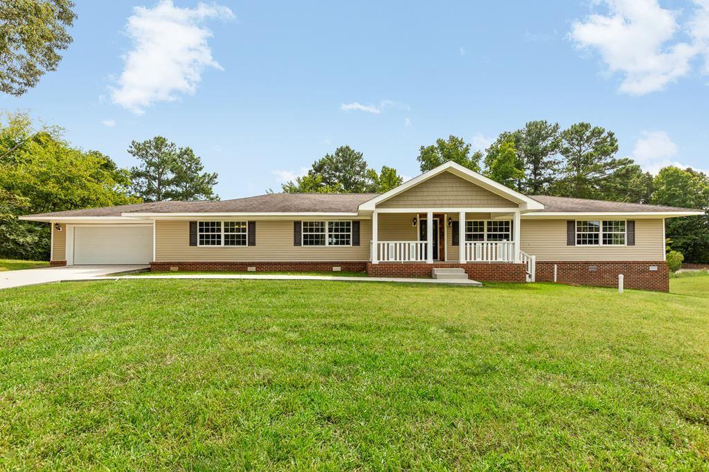 4004 Oakwood Drive, Chattanooga, TN 37416 - #: 20207430
