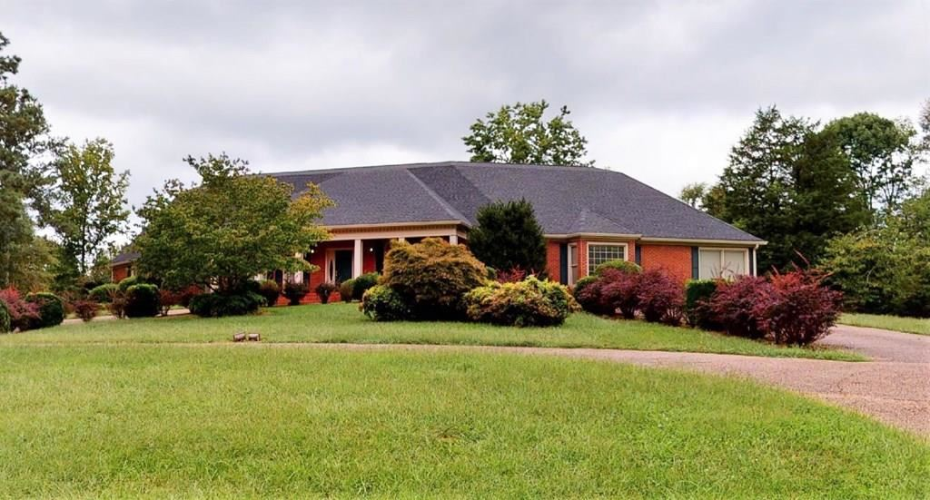 Photo of 2011 Partridge Road, Cleveland, TN 37312 (MLS # 20207445)