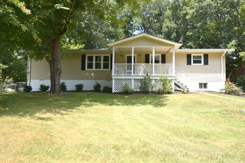 Photo of 408 Apache Trail NW NW, Cleveland, TN 37312 (MLS # 20201456)