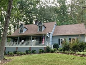 Photo of 2009 Laurel Springs Drive, Cleveland, TN 37312 (MLS # 20195464)