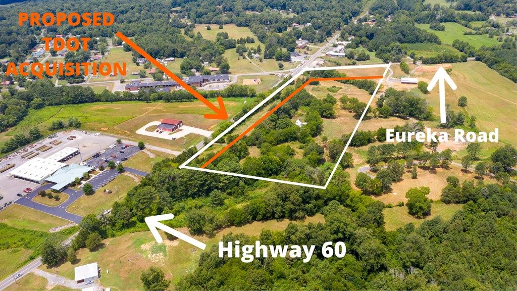 Photo of 5350 Georgetown Road, Cleveland, TN 37312 (MLS # 20206465)