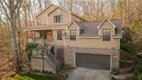 Photo of 391 Bent Tree Drive NW NW, Cleveland, TN 37312 (MLS # 20200486)