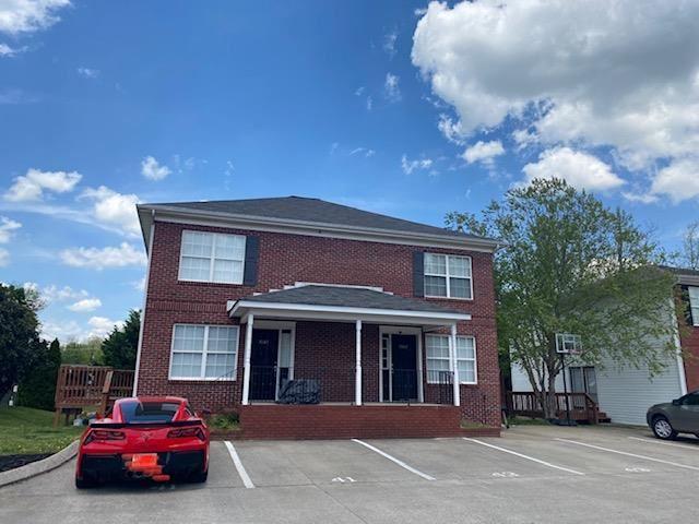 Photo of 3041 Barneys Lane NE, Cleveland, TN 37323 (MLS # 20212489)