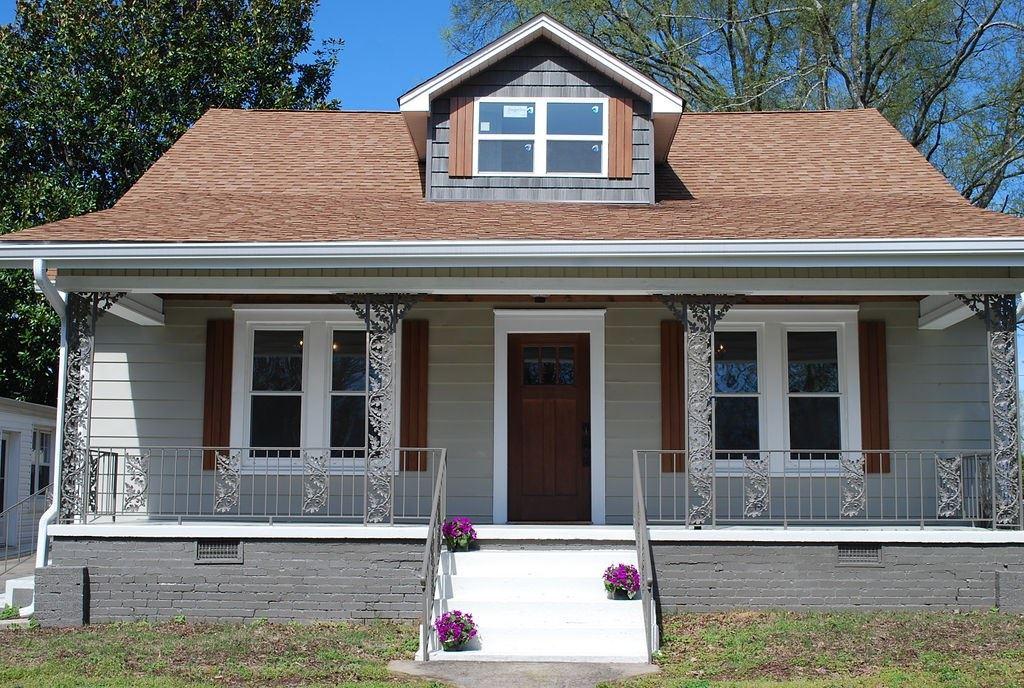 Photo of 1865 Oak Street, Cleveland, TN 37311 (MLS # 20205500)