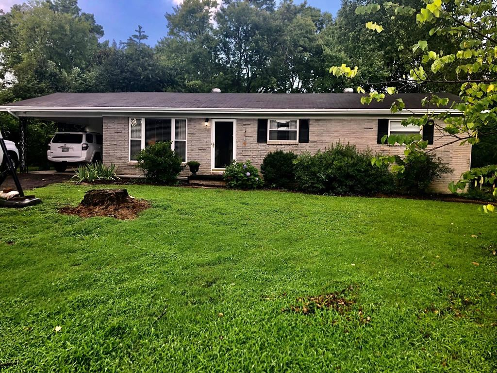 Photo of 904 Forestview Place, Cleveland, TN 37312 (MLS # 20206501)